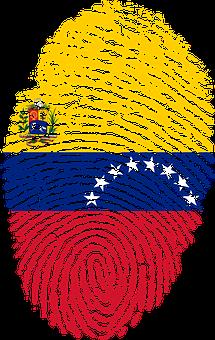 Photos from #Venezuela #Travel - Image 4