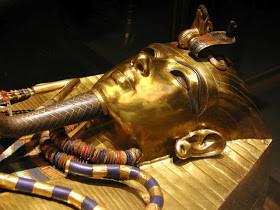 صور نادرة من #تاريخ #مصر #Egypt ال#قديم #الفراعنة - صورة 68