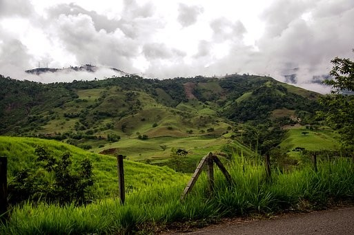 Photos from #Colombia #Travel - Image 30