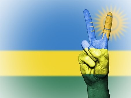 Photos from #rwanda #Travel - Image 3