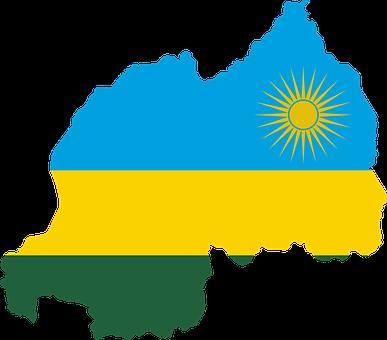 Photos from #rwanda #Travel - Image 18
