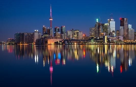 Photos from #Canada #Travel - Image 113