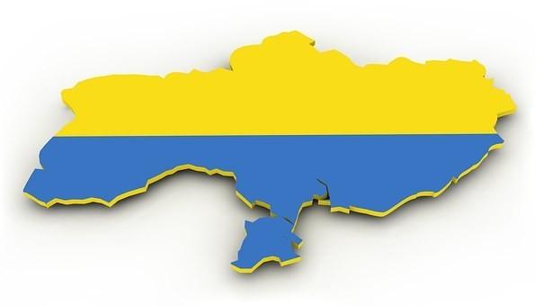 Photos from #Ukraine #Travel - Image 72