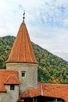 Photos from #Romania #Travel - Image 81
