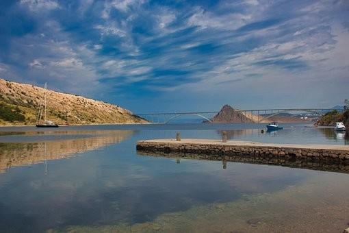 Photos from #Croatia #travel - image 170