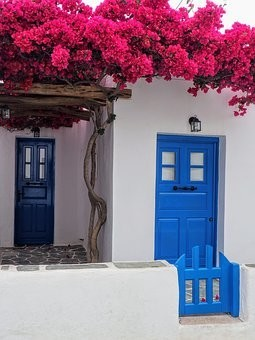 Photos from #Greece #Travel - Image 52