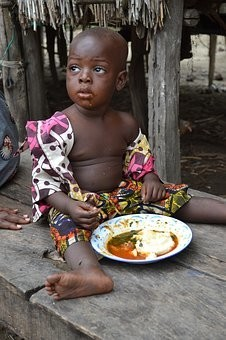 Photos from #Benin #Travel - Image 19