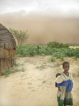 Photos from #Niger #Travel - Image 37