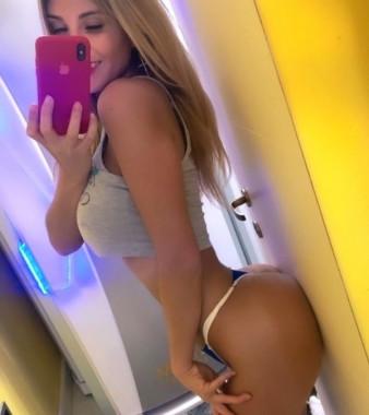 Perfect #hot #girls #body #sexy #bikini - Image 47