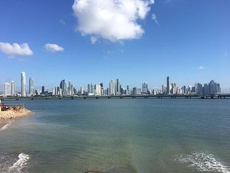 Photos from #Panama #travel - image 18