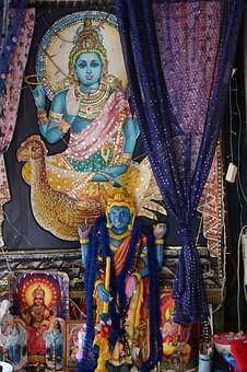 Photos from #SriLanka #Travel - Image 21