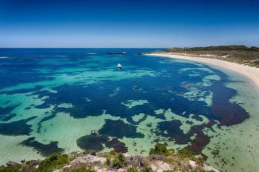 Photos from #Australia #Travel - Image 190