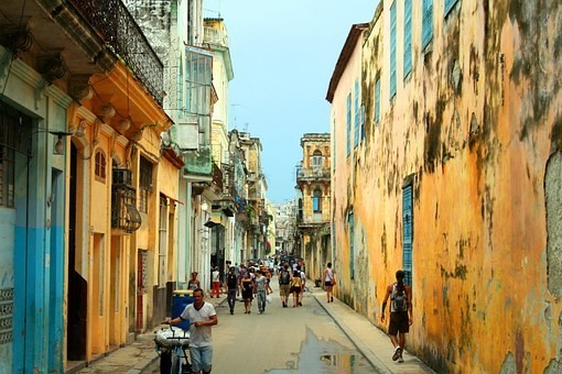 Photos from #Cuba #Travel - Image 72