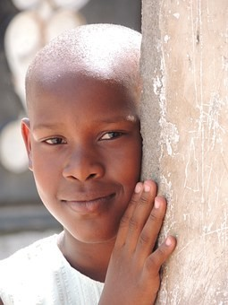 Photos from #Tanzania #Travel - Image 76