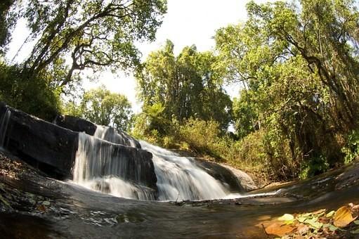 Photos from #Malawi #Travel - Image 1