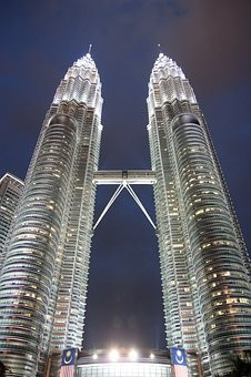 Photos from #Malaysia #Travel - Image 41