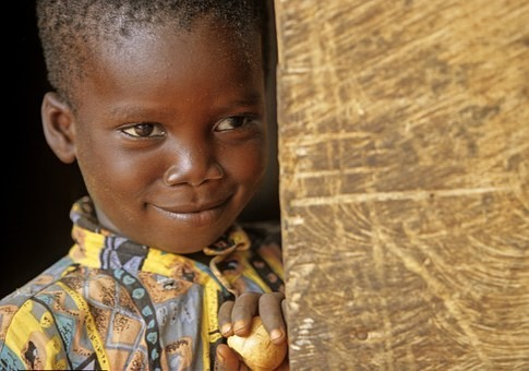 Photos from #Ghana #Travel - Image 14