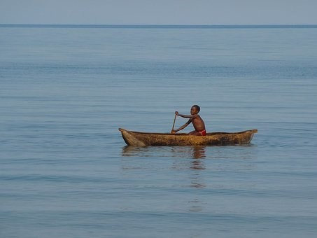 Photos from #Malawi #Travel - Image 18