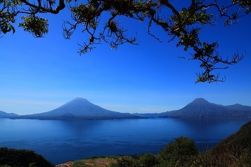 Photos from #Guatemala #Travel - Image 51