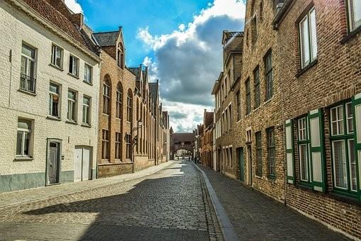 Photos from #Belgium #Travel - Image 124