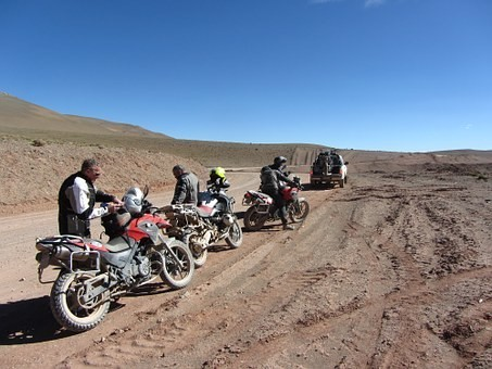 Photos from #Bolivia #Travel - Image 2