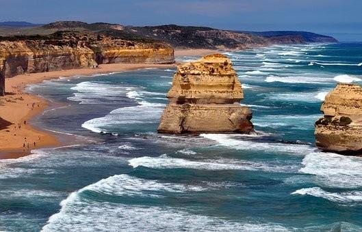 Photos from #Australia #Travel - Image 241