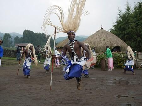 Photos from #rwanda #Travel - Image 7