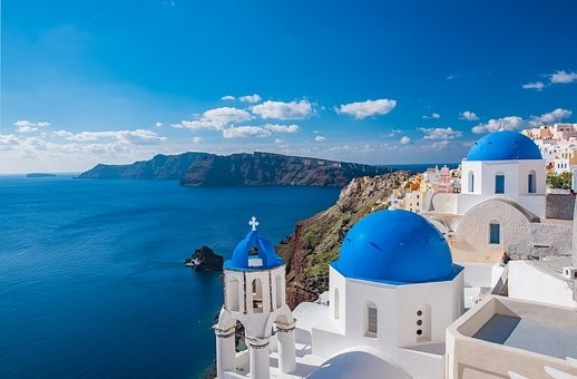 Photos from #Greece #Travel - Image 146