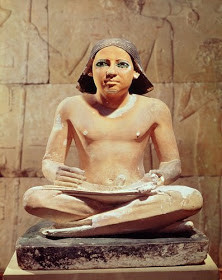 صور نادرة من #تاريخ #مصر #Egypt ال#قديم #الفراعنة - صورة 56