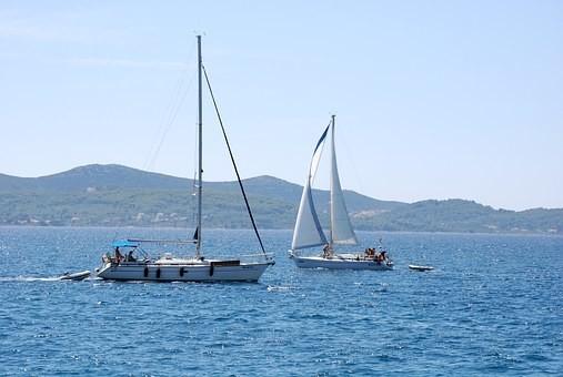 Photos from #Croatia #travel - image 46