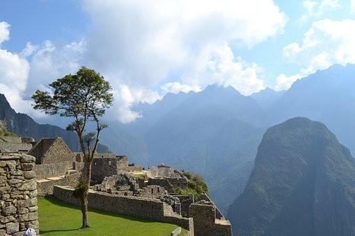 Photos from #Peru #Travel - Image 14