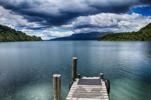 Photos from #New_Zealand #Travel - Image 62