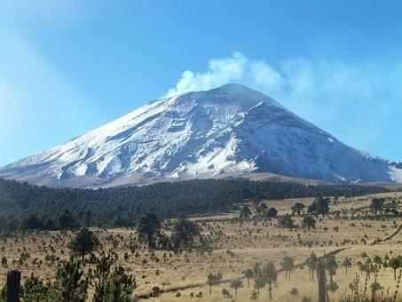 Photos from #Ecuador #Travel - Image 99