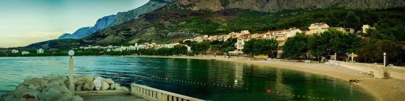 Photos from #Croatia #travel - image 14