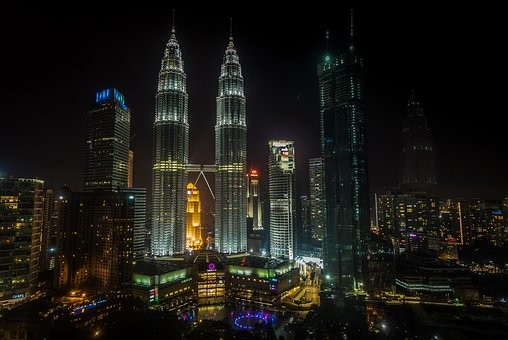 Photos from #Malaysia #Travel - Image 10