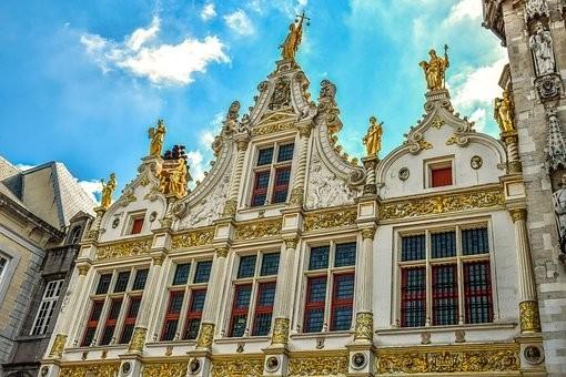 Photos from #Belgium #Travel - Image 82