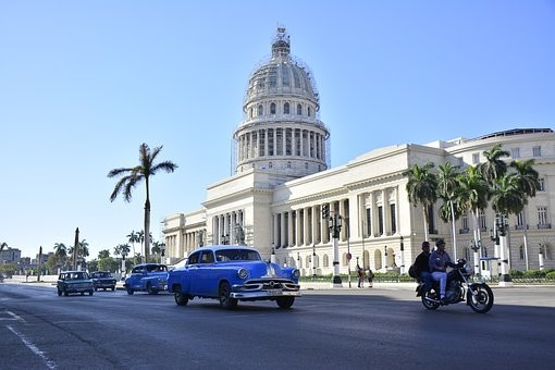 Photos from #Cuba #Travel - Image 86
