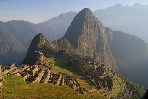 Photos from #Peru #Travel - Image 23