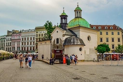 Photos from #Poland #Travel - Image 72