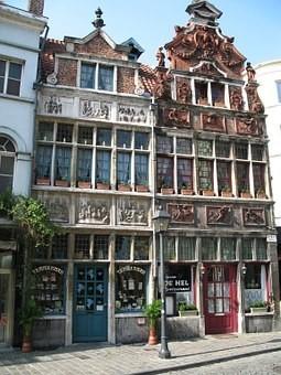 Photos from #Belgium #Travel - Image 118
