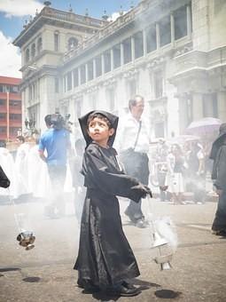 Photos from #Guatemala #Travel - Image 11