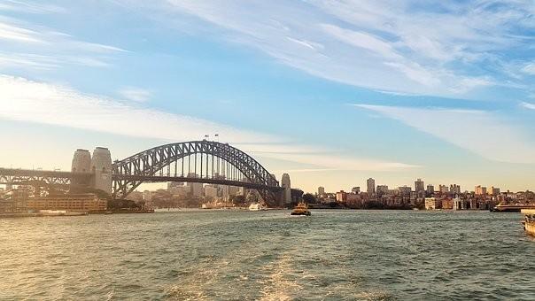 Photos from #Australia #Travel - Image 157