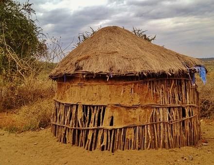 Photos from #Tanzania #Travel - Image 30
