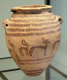 صور نادرة من #تاريخ #مصر #Egypt ال#قديم #الفراعنة - صورة 118