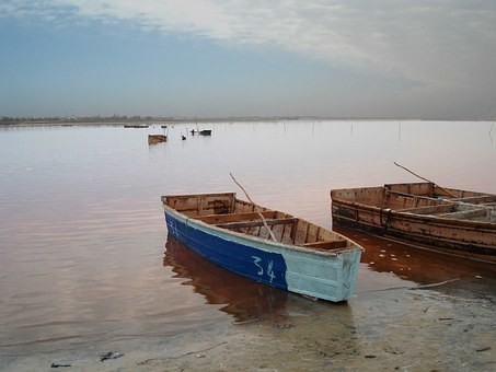 Photos from #Senegal #Travel - Image 51