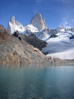 Photos from #Chile #Travel - Image 47