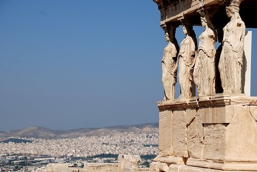 Photos from #Greece #Travel - Image 133