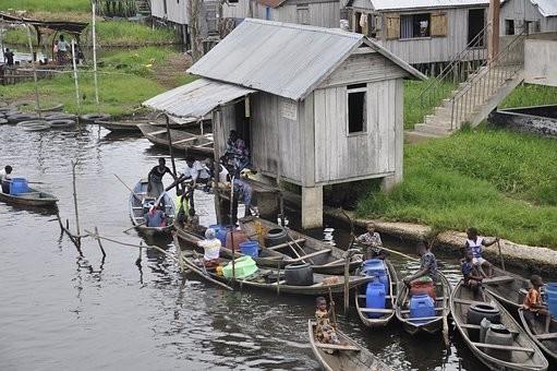 Photos from #Benin #Travel - Image 24