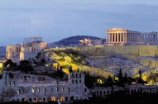 Photos from #Greece #Travel - Image 77