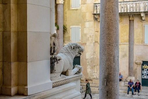 Photos from #Croatia #travel - image 233
